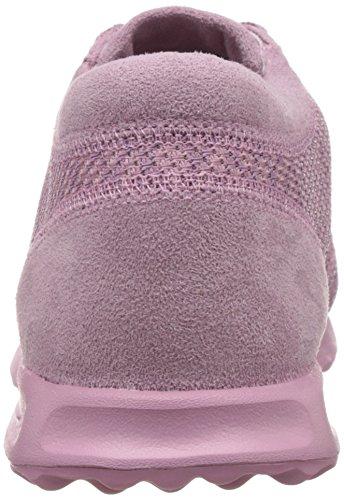 Originals Zapatillas Angeles Los Rosa Niños Adidas Para UPxdHwtAn