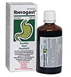 Medical Futures Inc. - Iberogast® 100 ml 3.4 oz