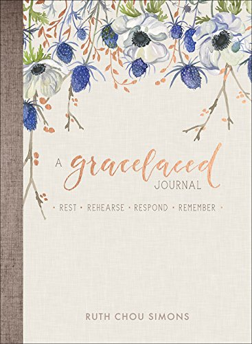 GraceLaced Journal
