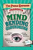 The Puzzle Emporium Presents Mind Bending Conundrums, Erwin Brecher, 1780973160