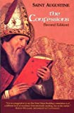 img - for The Confessions: (Vol. I/1) 2nd edition, (The Works of Saint Augustine: A Translation for the 21st Century) book / textbook / text book