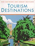 img - for Planning and Tourism Development book / textbook / text book