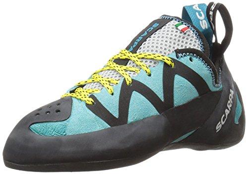 scarpa vapor - 2