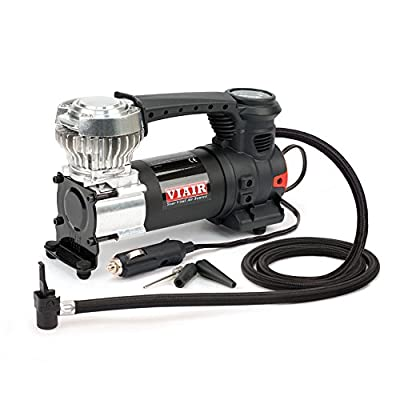VIAIR 84p Portable Compressor: Automotive