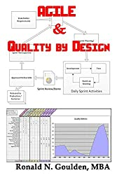 Agile & Quality by Design