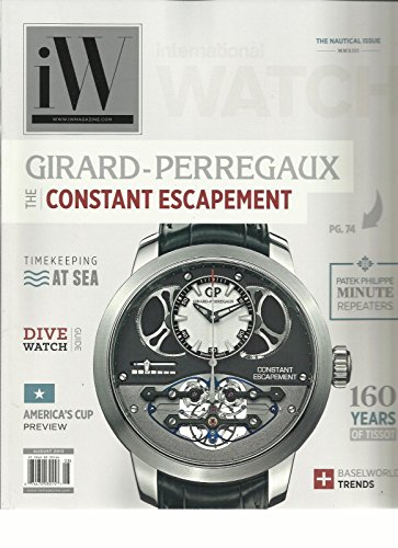 iw-international-watch-august-2013-girard-perregaux-the-constant-escape