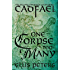 One Corpse Too Many (The Chronicles of Brother Cadfael Book 2)