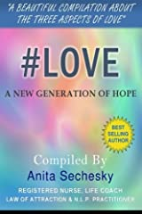 #Love - A New Generation of Hope Paperback