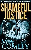 Bargain eBook - Shameful Justice