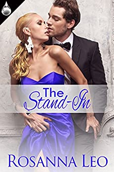The Stand-In by [Leo, Rosanna]