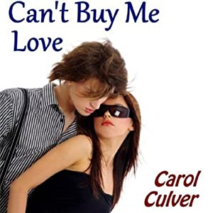 Can't Buy Me Love Audiobook
