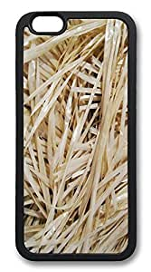 Bamboo Crane Coolest iPhone 6 88th Case TPU Back Cover Case for Apple iPhone in 6 biggest 4.7inch Black &hong...