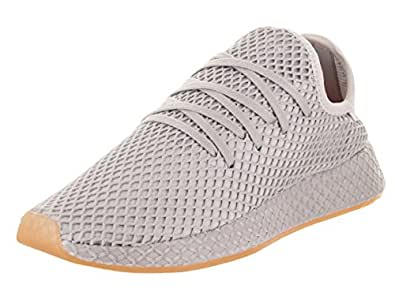 b04b20c9c Amazon.com | adidas Men's Deerupt Runner Originals Running Shoe ...