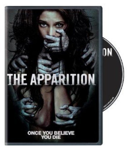 The Apparition -