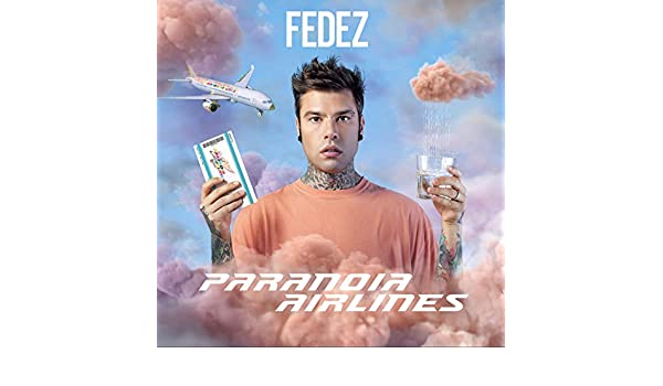 Holding out for You [Explicit] by Fedez feat. Zara Larsson on Amazon Music - Amazon.com