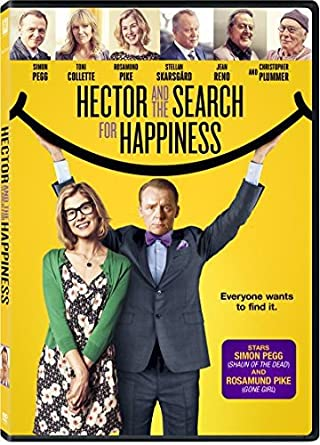 hector and the search for happiness full movie subtitles