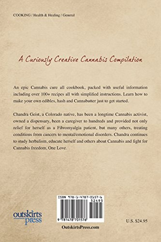Chandras-Colorado-Cannabis-Cookbook-A-Curiously-Creative-Cannabis-Compliation