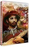 Cervantes (Nueva presentación) [DVD]
