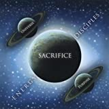 Universe Sacrifice Purpose