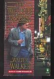 The Two Dude Defense, Walter Walker, 0140088830