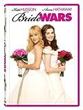 Bride Wars poster thumbnail