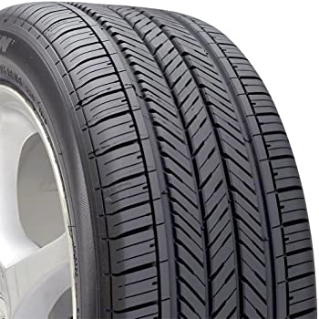 Michelin Pilot Hx Mxm4 >> Amazon.com: Michelin Pilot HX MXM4 Radial - 235/55R18 99H SL: Michelin: Automotive