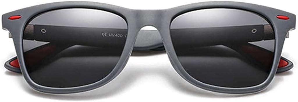 Aviator Sunglasses for Men,Mens Polarized Sunglasses 100/% UV Protection Sunglasses Fishing Sport UV 400