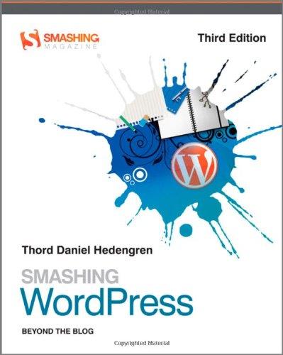 Smashing-WordPress-Beyond-the-Blog