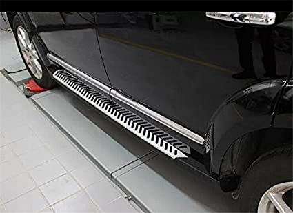 Driver/'s side Running Board Motor For Range Rover Sport L405 L494 2013-2017