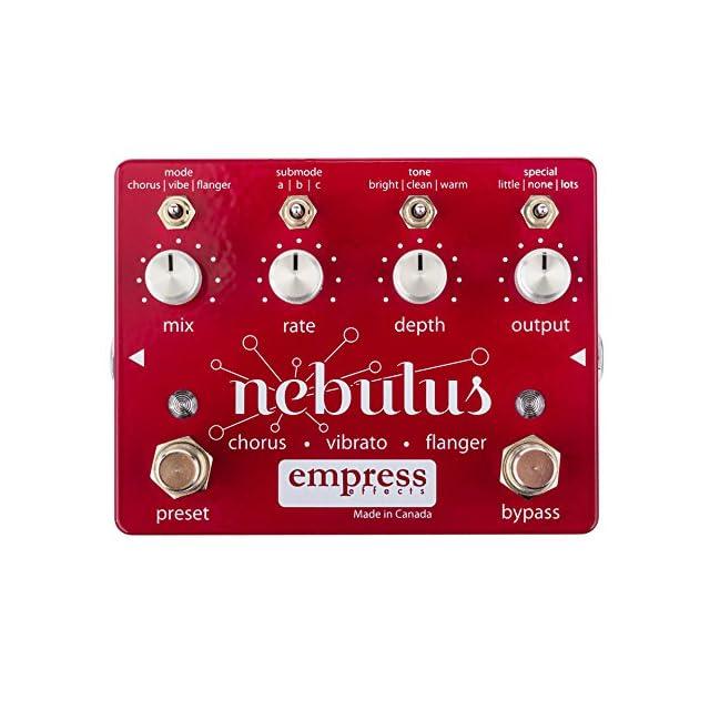 リンク:Nebulus