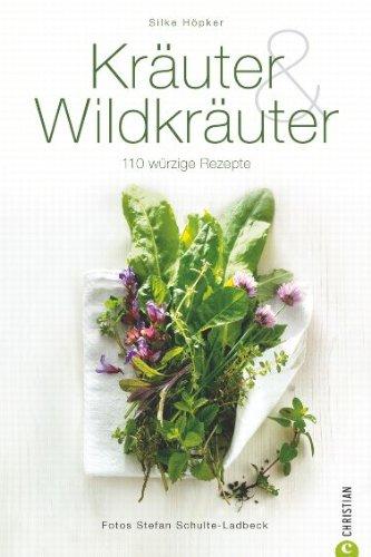 Kräuter & Wildkräuter