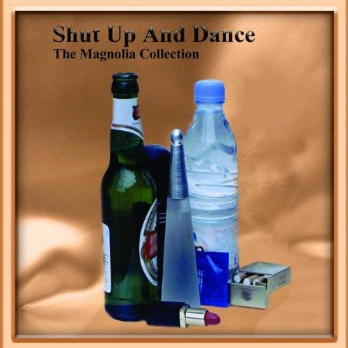 shut up and dance mp3 waptrick