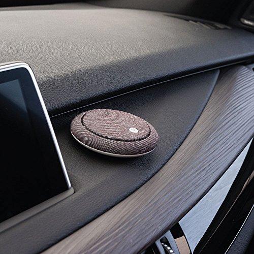 Amazon Com Vistic Premium Car Air Freshener Dashboard Mount Car