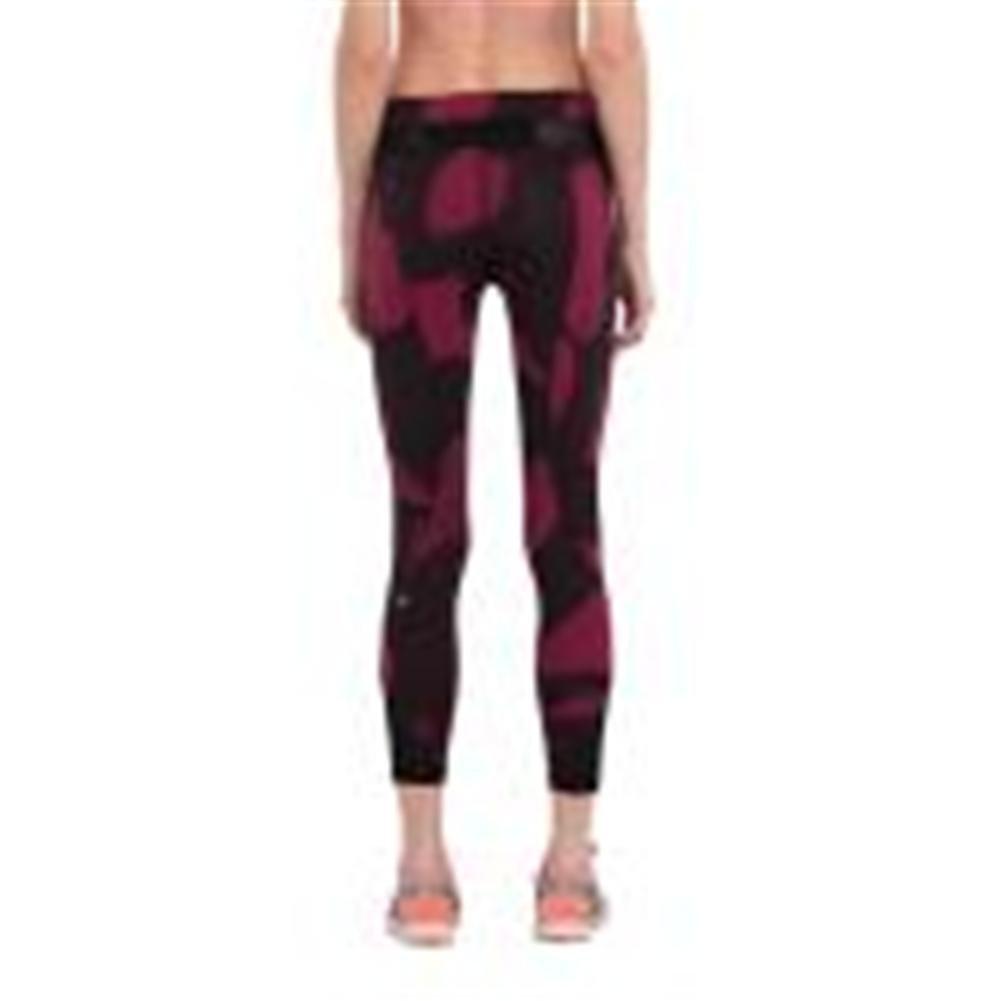 HYHAN Yoga Pants Mädchen Feste bequemer Breathable beiläufige Art und Weise geeignet für Outdoor und Indoor-Sport, m