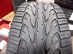 Toyo Proxes ST II All-Season Radial Tire - 295/45R20 114V