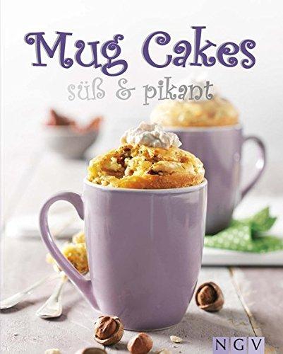 mug-cakes-sss-pikant