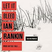 Let it Bleed | Ian Rankin