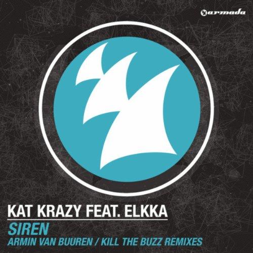 Siren (Armin van Buuren Radio ...