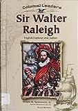 Sir Walter Raleigh, Susan Korman, 0791059693