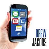 There's an App for That by Drew Jacobs