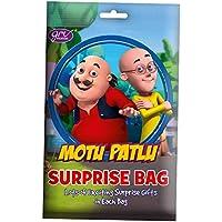 Motu Patlu Surprise Bag