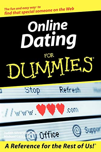 dating online cy)
