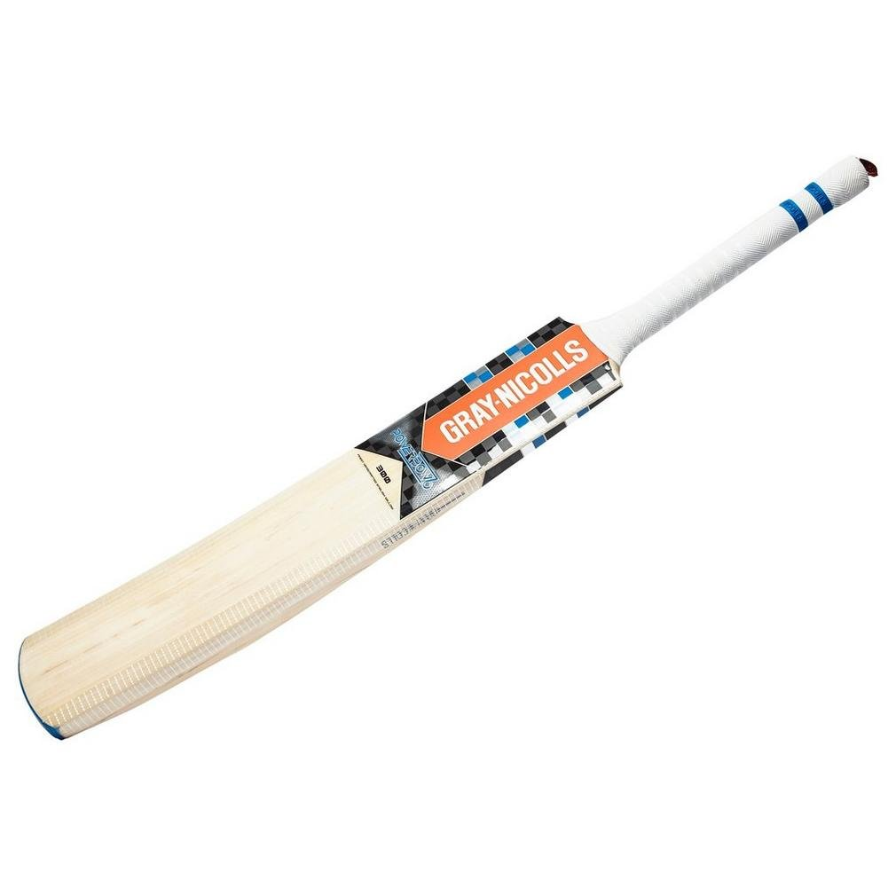 Gray-Nicolls Powerbow 6 300 Cricket Bat