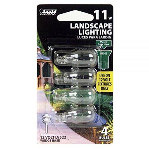 Feit Landscape Lighting - 3