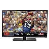 Vizio E-Series E320i-A2 32-Inch LED-lit 720p 60Hz Internet TV, Best Gadgets