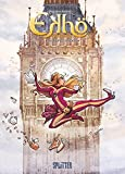 Ekhö – Spiegelwelt. Band 7: Swinging London