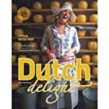 Dutch Delight: Typical Dutch Food