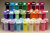Arts & Crafts : All the Makings Stulle Rolls, 20 Rolls
