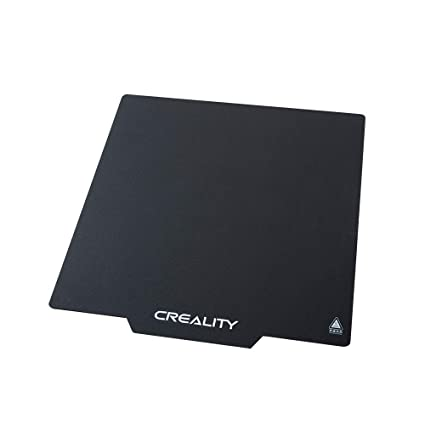 Aibecy Creality 3D CR-10 Placa de superficie de construcción ...