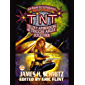 T.N.T: Telzey Amberdon & Trigger Argee Together (The Complete Federation of the Hub Book 3) (English Edition)